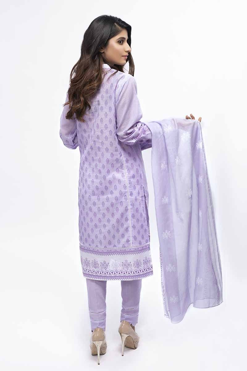 /2019/08/gul-ahmed-summer-special-edition-lilac-cl-656-a-image2.jpeg