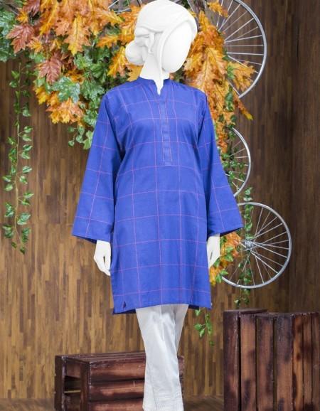 Junaid Jamshed Mid Summer Collection JJLK-S-JWS-19-3023 FB/B&W-040 J-GL103750