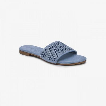 NDURE Summer Slides ND-FH-0020-BLUE