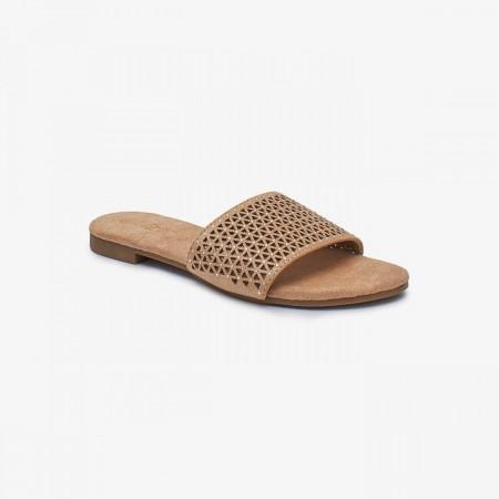 NDURE Summer Slides ND-FH-0020-CAMEL