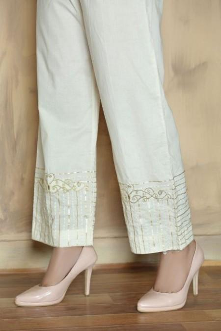 Sitara Studio Fashion Trouser 002
