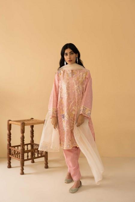 Zara Shahjahan Eid Collection ZC-1440