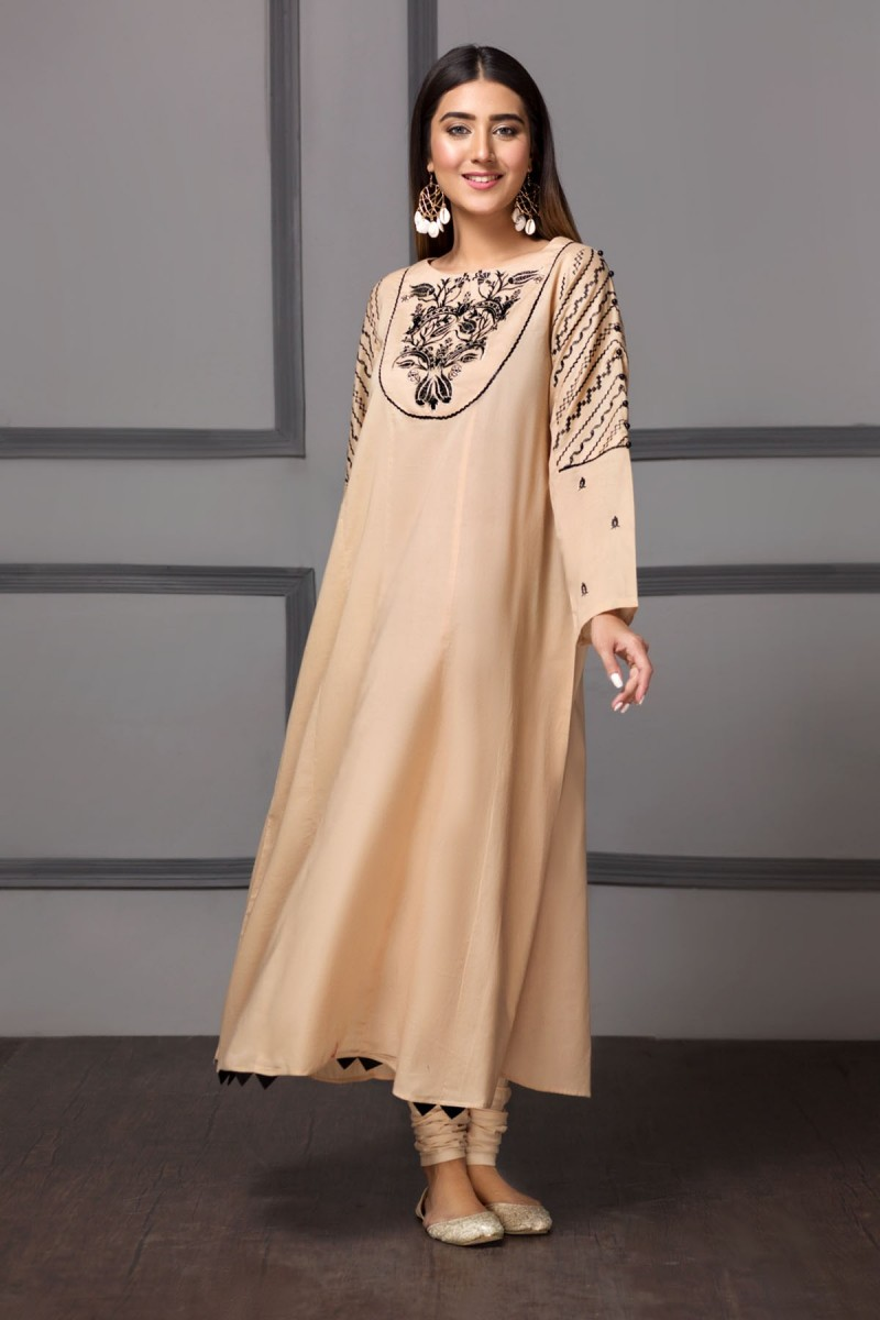 /2019/09/ash-(embroidered-frock)-image1.jpeg