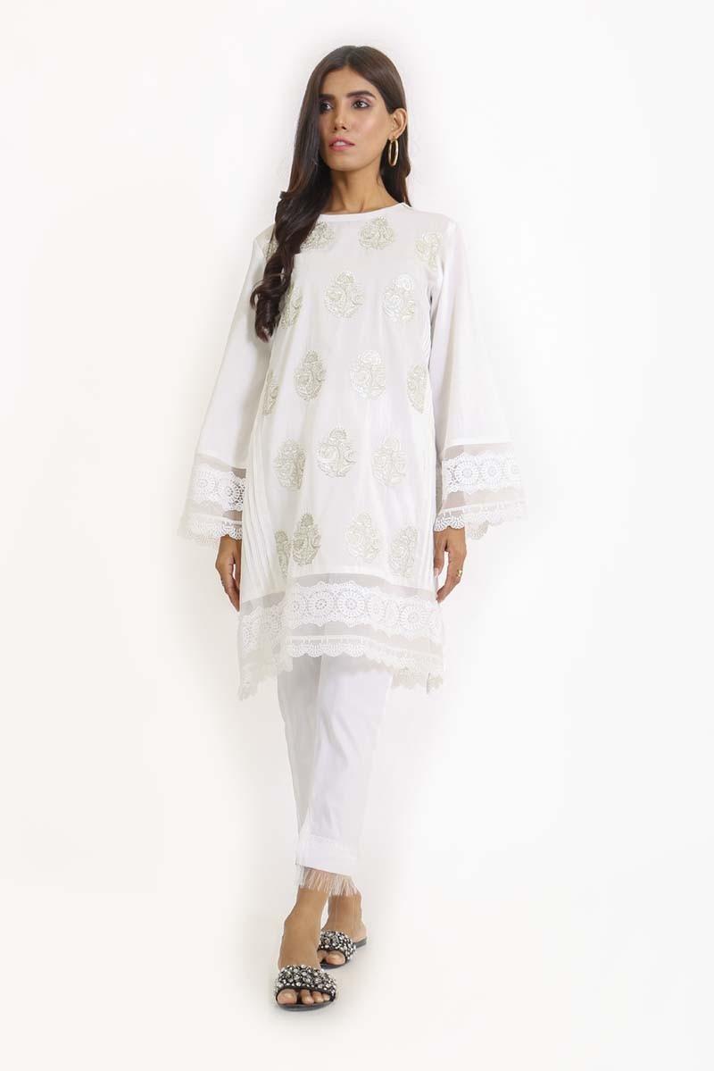 /2019/09/ego-monochrome-collection-brighten-up--embroidered-kurta-image1.jpeg