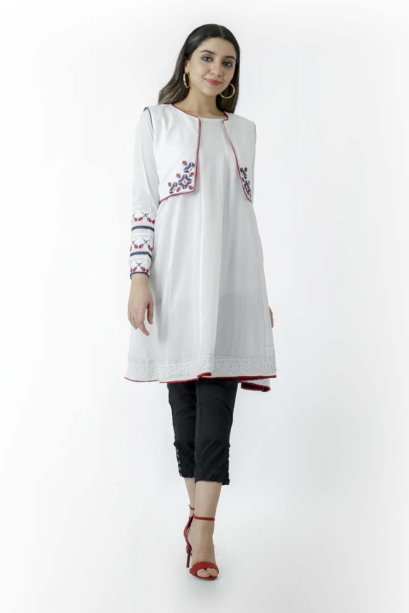 /2019/09/ego-monochrome-collection-laminous--2-piece-kurta-and-coaty-image1.jpeg