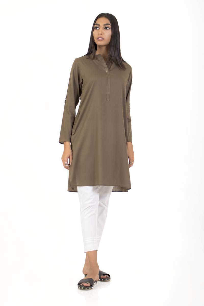 /2019/09/ego-monochrome-collection-unleash--straight-kurta-image1.jpeg