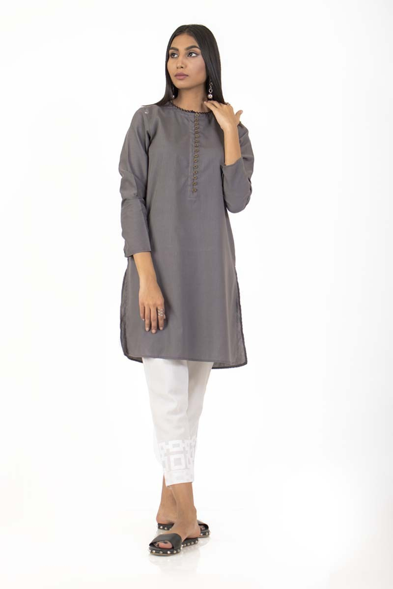 /2019/09/ego-monochrome-collection-unplugged--grey-kurta-image1.jpeg