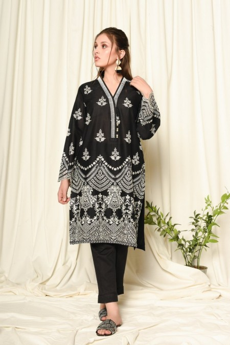Ethnic by Outfitters Boutique Shirt WTB291697-10207617-EH-187