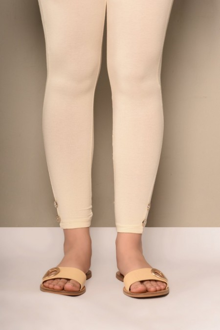 Ethnic by Outfitters Knit Tights WBC291457-10207761-TH-53
