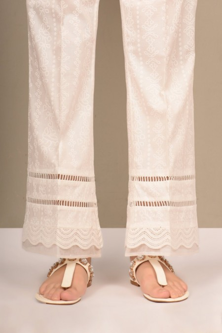 Ethnic by Outfitters Trouser WBC391075-10203599-TH-060