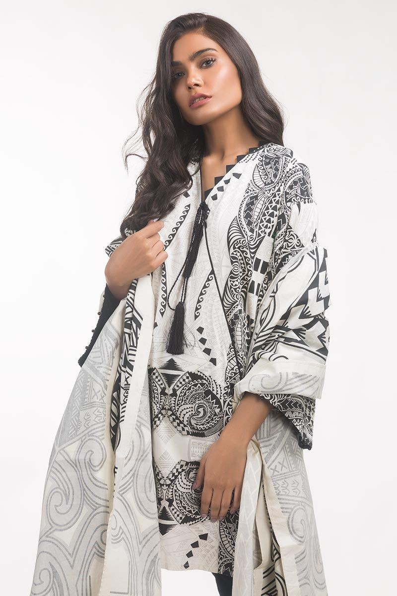 /2019/09/gul-ahmed-monochrome-collection-lawn-2-pc-outfit-ips-19-132-image1.jpeg