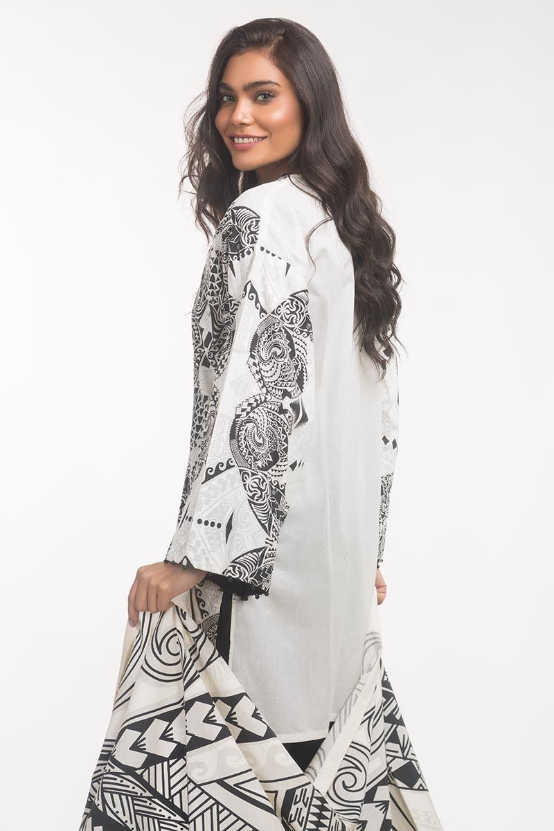 /2019/09/gul-ahmed-monochrome-collection-lawn-2-pc-outfit-ips-19-132-image2.jpeg