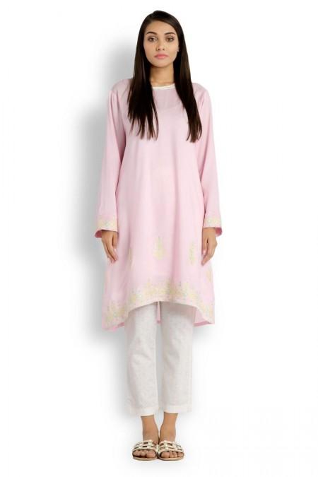 Sana Safinaz S19110283 - Ready To Wear - Sale