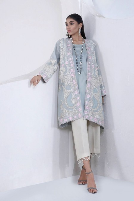 Sana Safinaz S19200550 - Sale