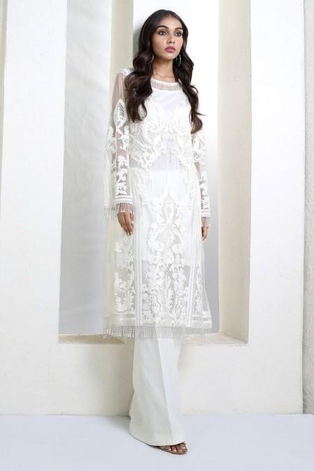 Sana Safinaz S19550148 - Sale