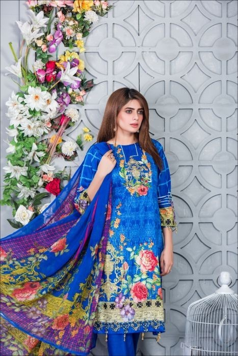 /2019/09/sitara-studio-capital-lawn-1905-b-image1.jpeg