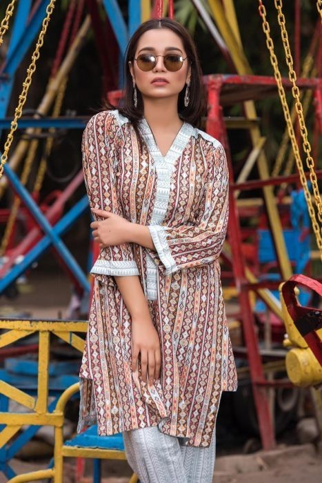 /2019/09/sitara-studio-sapna-collection-6137-a-image1.jpeg