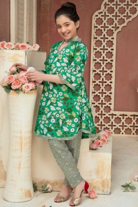 Sitara Studio Sapna Collection 6140 C