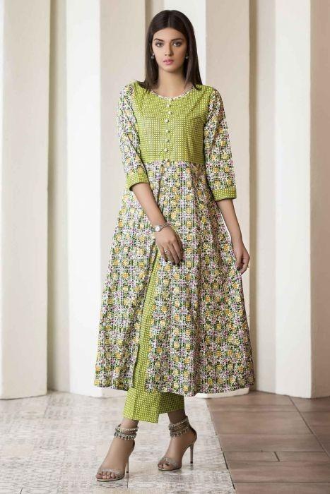 /2019/09/sitara-studio-universal-cambric-collection-1650-c-image1.jpeg