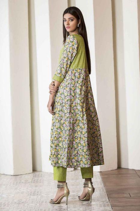 /2019/09/sitara-studio-universal-cambric-collection-1650-c-image2.jpeg