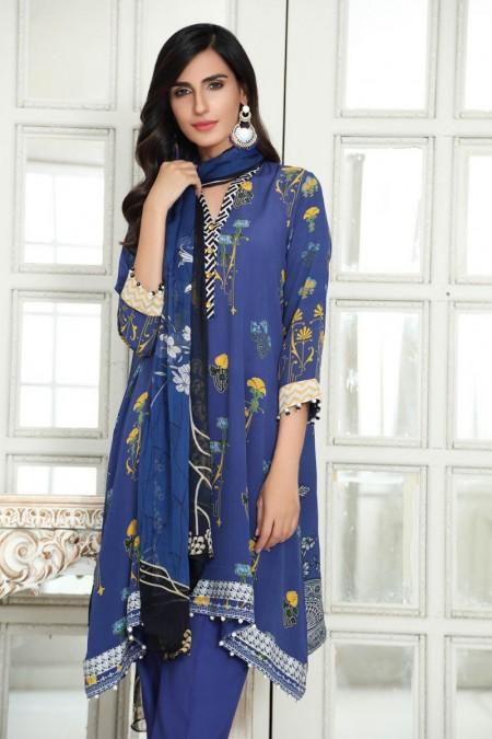 So Kamal DPL19 246 Suit Grip Silk 2 Pc