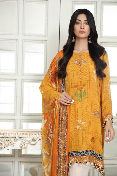 So Kamal DPL19 247 Suit Grip Silk 2 Pc