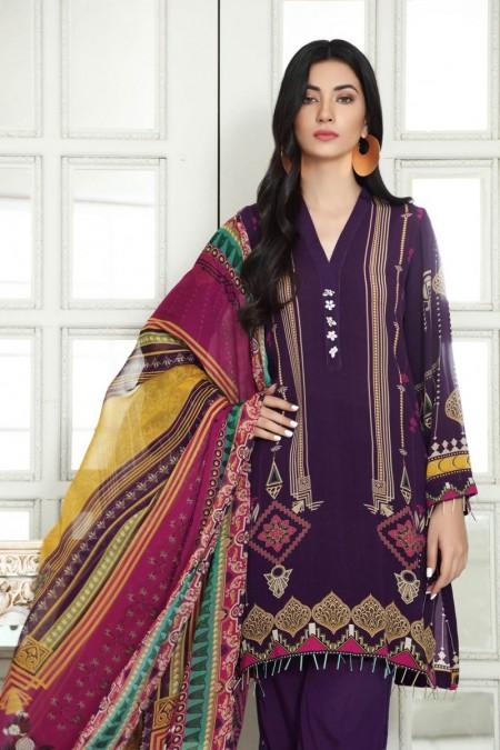 So Kamal DPL19 248 Suit Grip Silk 2 Pc