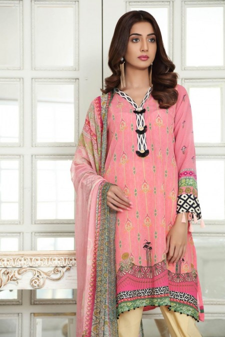 So Kamal DPL19 250 Suit Grip Silk 2 Pc
