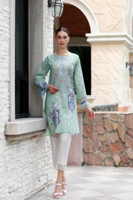 So Kamal DPL19 503 Shirt Dobby 1 Pc