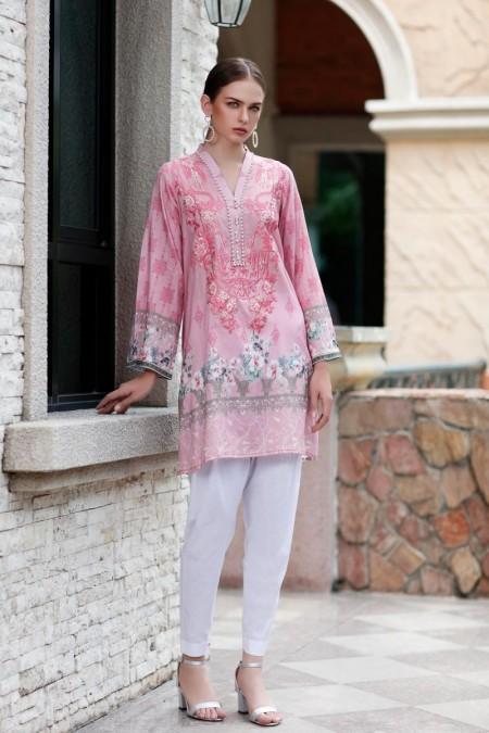 So Kamal DPL19 504 Shirt Printed 1 Pc