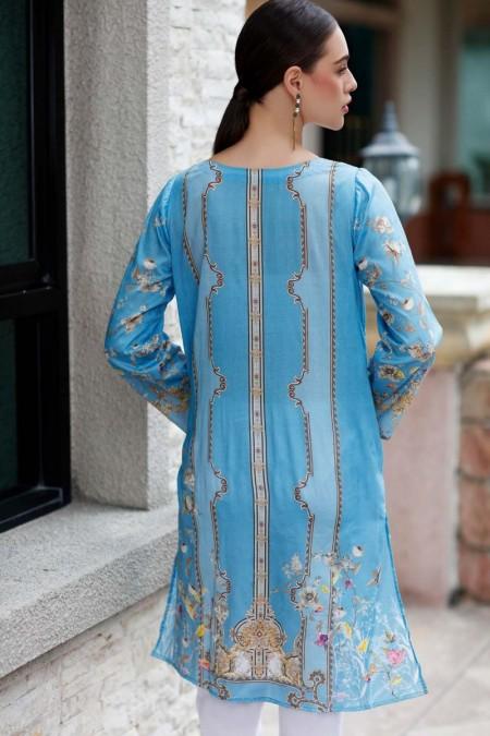So Kamal DPL19 505 Shirt Dobby 1 Pc