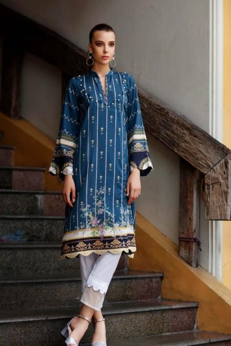 So Kamal DPL19 509 Shirt Dobby 1 Pc