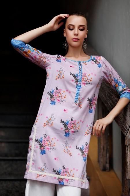 So Kamal DPL19 514 Shirt Dobby 1 Pc