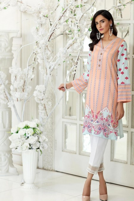 So Kamal DPL19-577 Shirt Printed 1 Pc