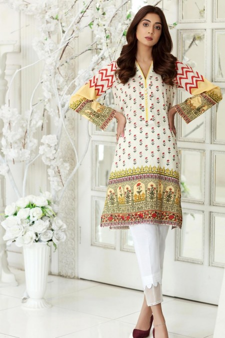 So Kamal DPL19-579 Shirt Printed 1 Pc