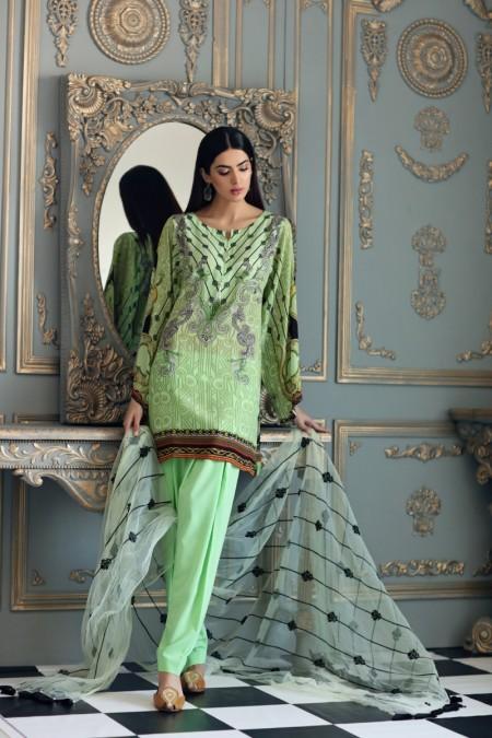 So Kamal DPW18 851 Suit Grip Silk 2 Pc