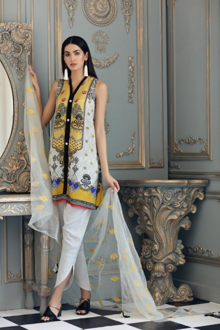 So Kamal DPW18 853 Suit Grip Silk 2 Pc