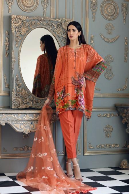 So Kamal DPW18 855 Suit Grip Silk 2 Pc