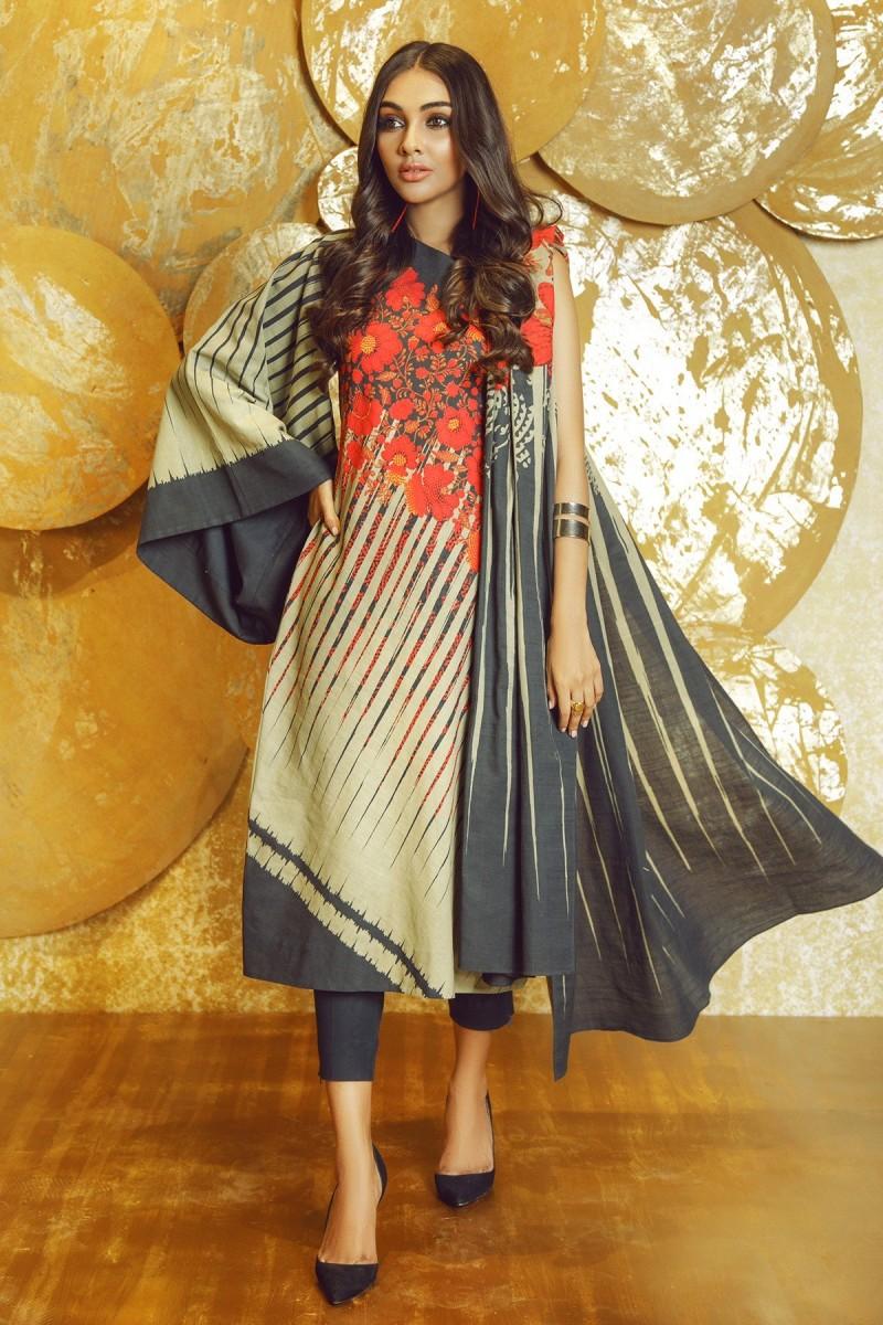 /2019/10/alkaram-studio-3-piece-printed-khaddar-suit-with-khaddar-dupatta-fw-03-19-red-image1.jpeg