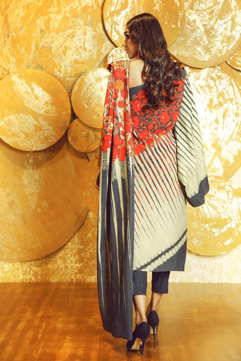 /2019/10/alkaram-studio-3-piece-printed-khaddar-suit-with-khaddar-dupatta-fw-03-19-red-image2.jpeg