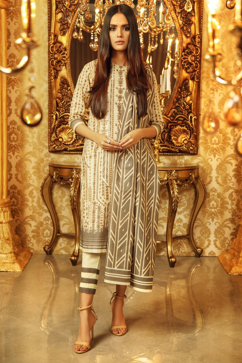/2019/10/alkaram-studio-3-piece-printed-khaddar-suit-with-khaddar-dupatta-fw-41-19-olive-image1.jpeg