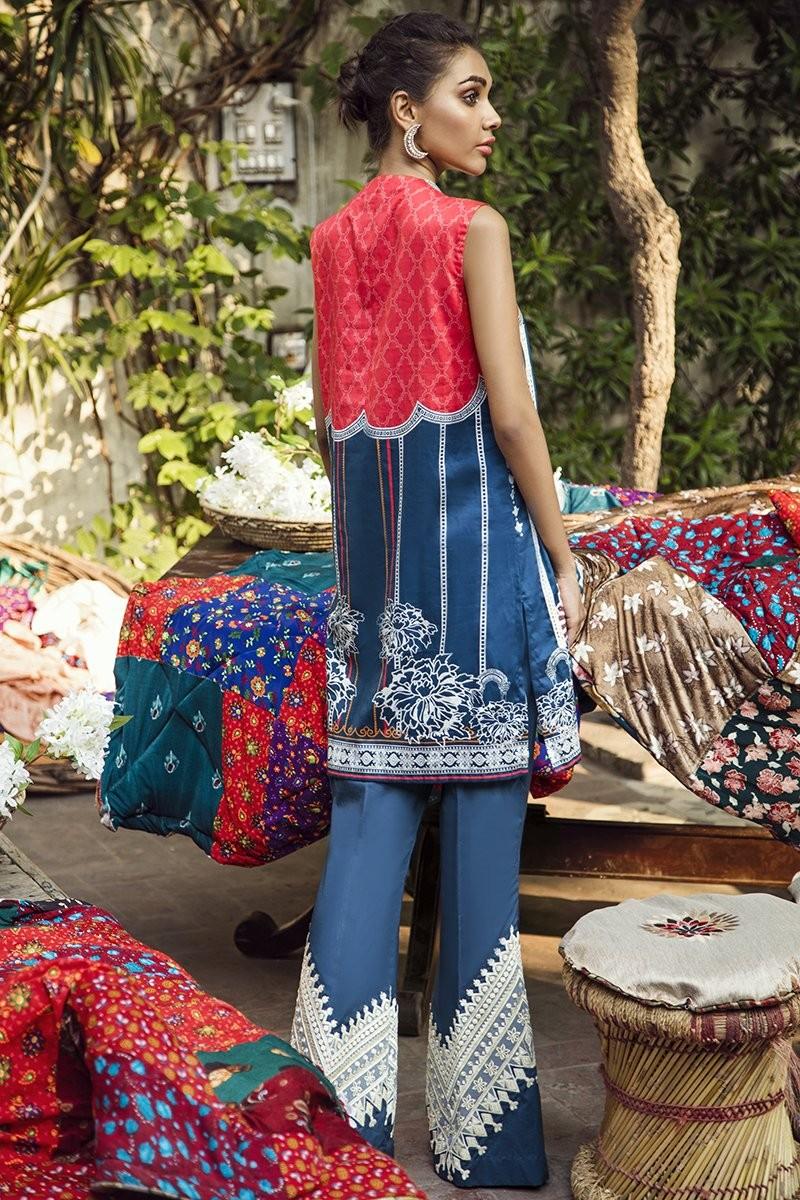 /2019/10/cross-stitch-floral-spark-c-1000000016214-image2.jpeg