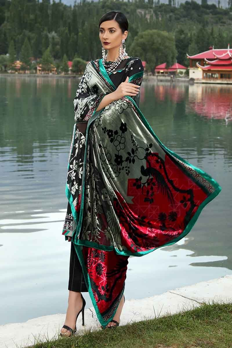 /2019/10/gul-ahmed-winter-unstitched-collection-black-mv-18-image2.jpeg