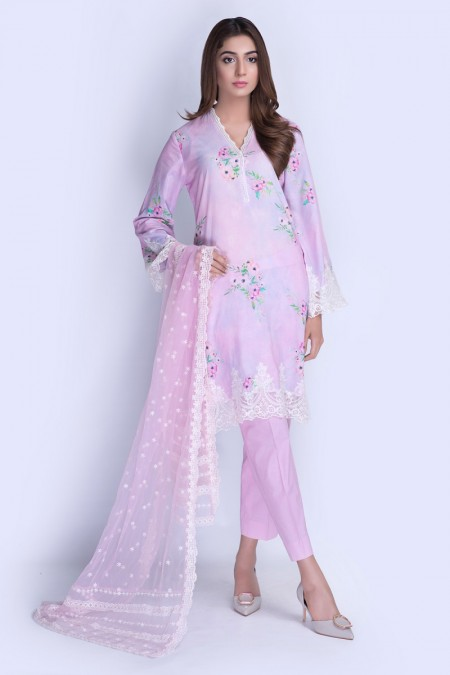 Kayseria Cotton Candy KPN-070