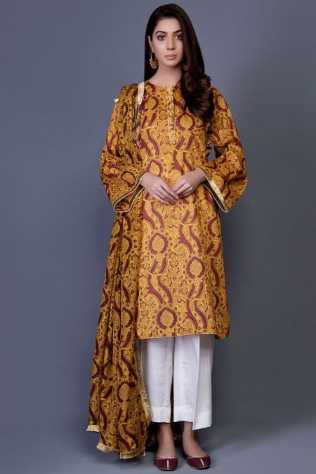 Kayseria Punjab KPN-008