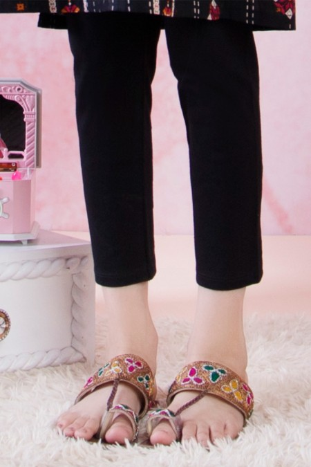 Kayseria TIGHTS KPN-074