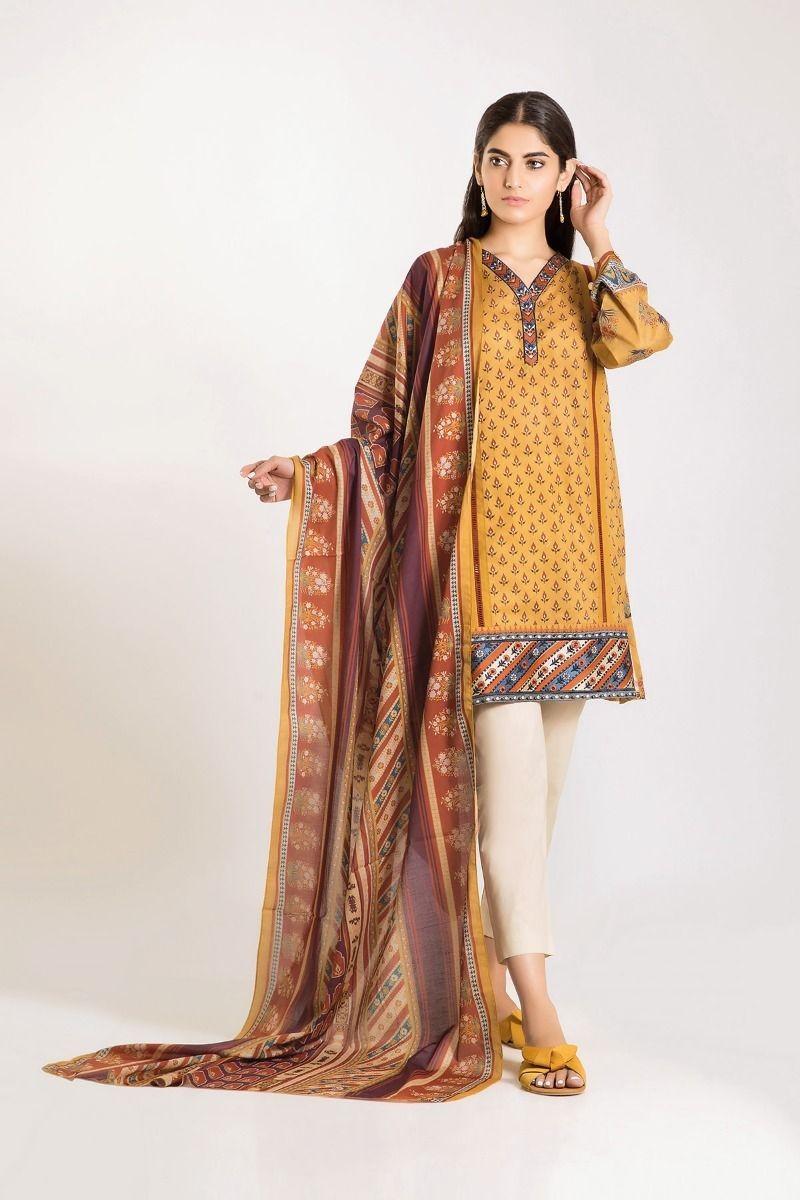 /2019/10/khaadi-shirt-dupatta-cm19502-yellow-2pc-image1.jpeg