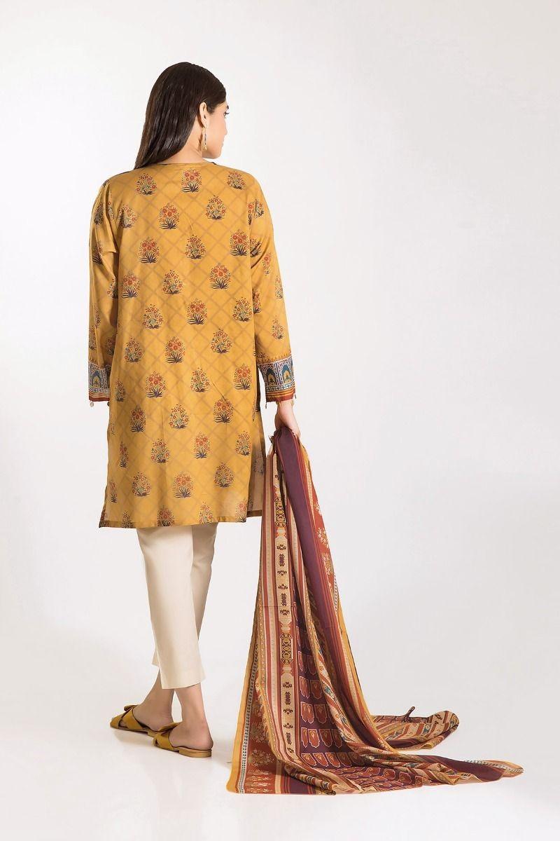 /2019/10/khaadi-shirt-dupatta-cm19502-yellow-2pc-image2.jpeg