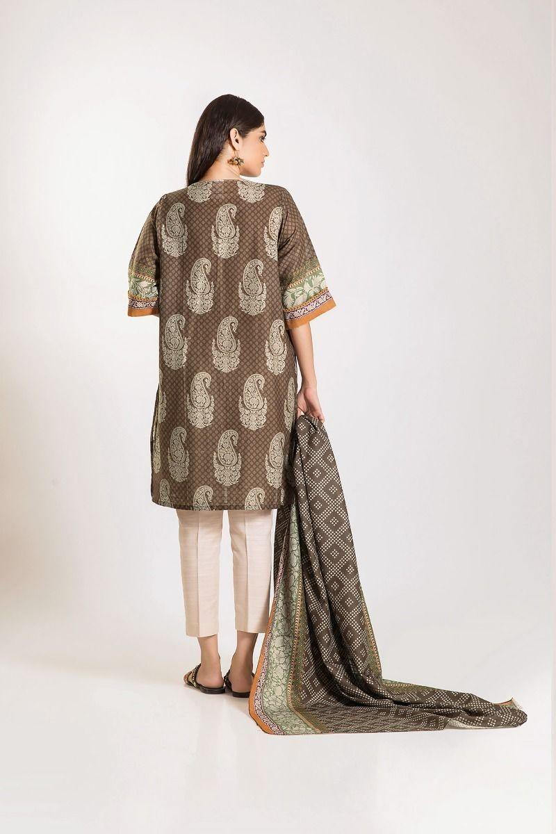 /2019/10/khaadi-shirt-dupatta-lkl19501-brown-2pc-image2.jpeg