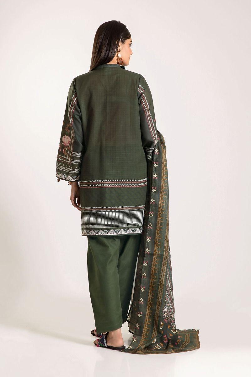 /2019/10/khaadi-shirt-shalwar-dupatta-ckb19504-green-3pc-image2.jpeg